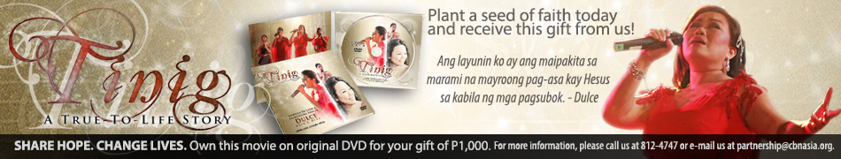 Plant a seed of faith and receive this gift from us!