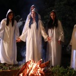 Tanikala Tops Holy Week Ratings Again