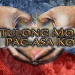 Watch 5 FULL EPISODES of Tulong Mo, Pag-asa Ko