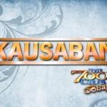 Today on Kausaban: The 700 Club Bisaya