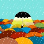 The Monsoon Playlist