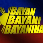 WATCH 5 FULL EPISODES of Bayan, Bayani, Bayanihan