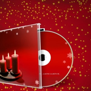 Five Christian Christmas Albums For Your Home