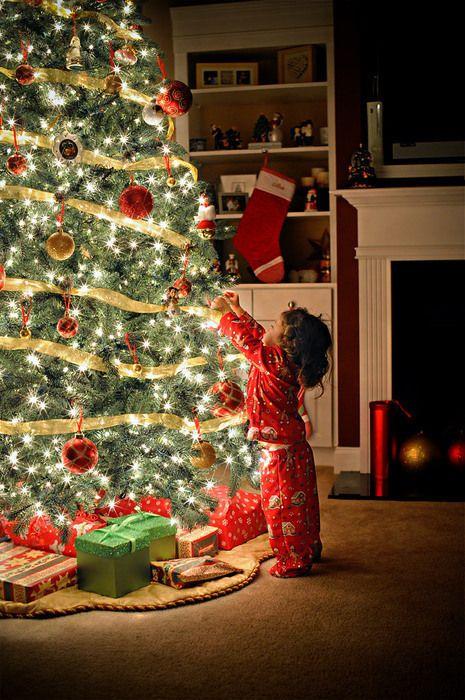 Christmas Tree Tumblr.Christmas Joy All Year Cbn Asia Family Of Ministries