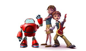 Can't Wait for Superbook!