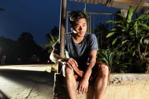 Liwanag sa Dapithapon_11