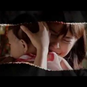 'Starstruck Female Survivor Plays Shabu Addict-Prosti Role in Tanikala 5'