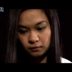 Apology Accepted: Netizens Support 'Amalayer'