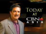 This week at CBN Asia – April 8, 2013