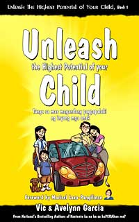 Unleash-the-highest-potential-of-your-child_FRONT-COVER-only-forweb