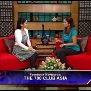 Camilla Kim-Galvez Interviews Miriam Quiambao