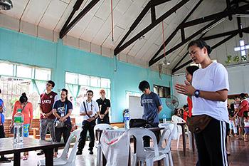 princess-for-tacloban-web2