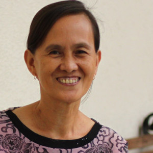 Zamboangena Mom  Unlocks God's Provision Through Sowing and Giving