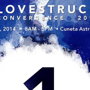 Lovestruck Take 2: A Valentine's Date Like No Other