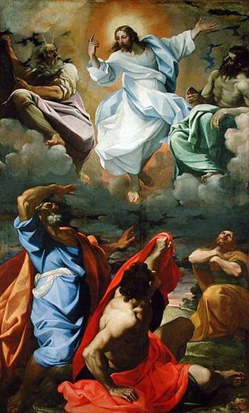 360px-Transfiguration_by_Lodovico_Carracci