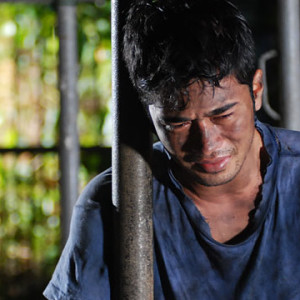 Tanikala Actor Junjun Quintana Nominated for Golden Screen TV Awards