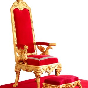 Jesus-throne-room-thumb - CBN Asia Family of Ministries