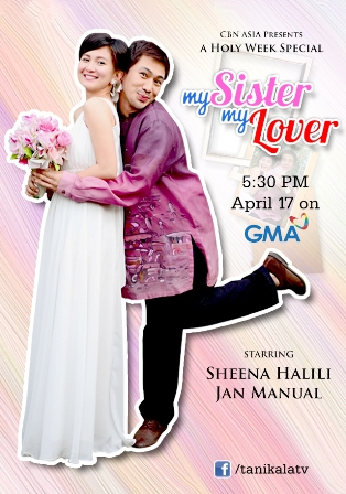 My-Sister-My-Lover-Poster (resized)