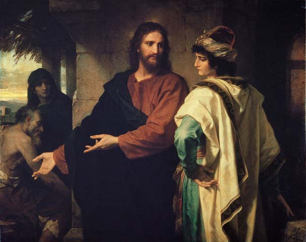 jesus-messenger-feature