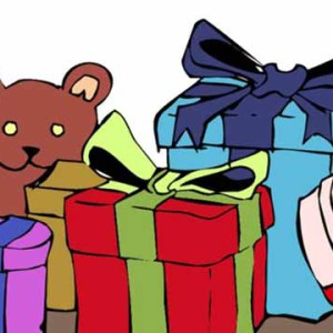 Tips on How to Save on Gifts