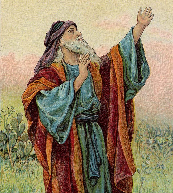 Isaiah_(Bible_Card)-featured