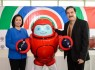 Superbook Is Now An Official Kapamilya!