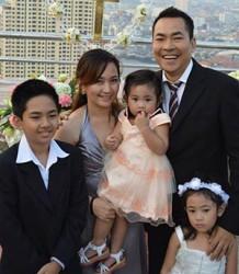 cabie-family