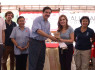 Operation Blessing Transforms Lives in the Visayas, One Community at A Time