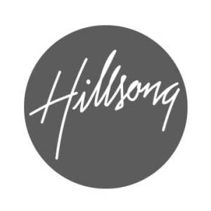 The Incredible Influence of Hillsong