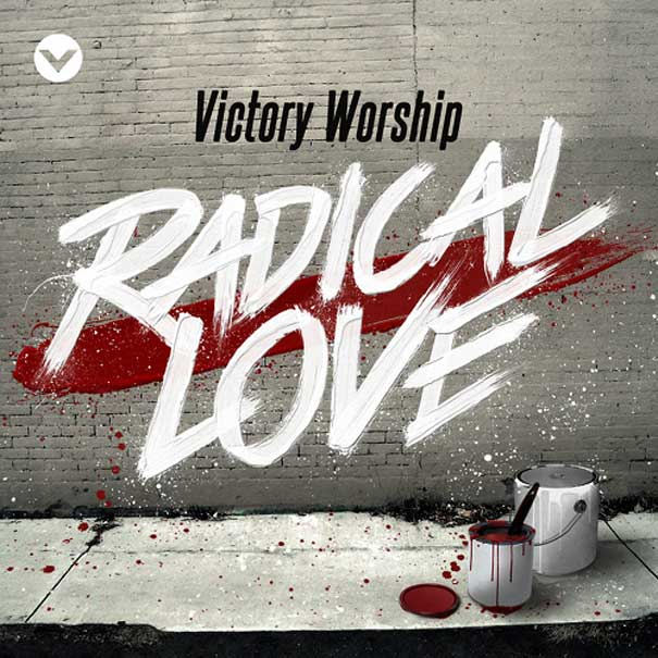 radical-love-feature