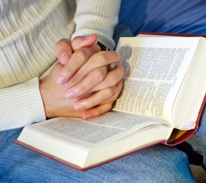 The Hope of God's Word