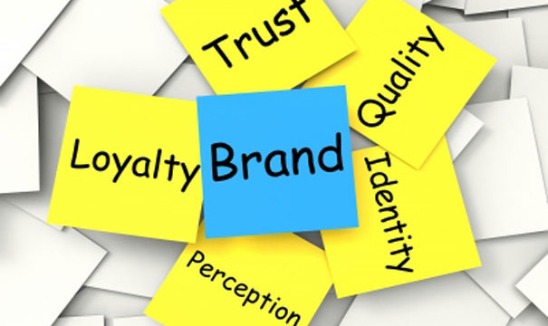 Which Brand Do You Trust?