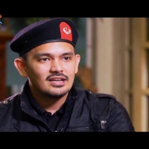 CBN News: Mamasapano Incident