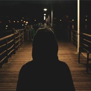 Confessions of a Self-Confessed Sex Addict