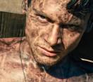 Movie Review: Unbroken