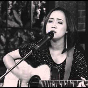 "Julianne Tarroja Dedicates ""Ikaw Lang"" to You"