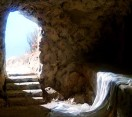The Lent Collection: Five Easter Songs