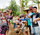 A Year After Yolanda: Padayon lang!