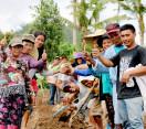 A Year After Yolanda: Padayon lang!