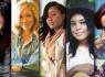 Popular Female Christian singer-songwriters to Look Out For