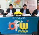 Gawad Parangal: Huwarang OFW