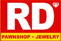 rdpawnshop