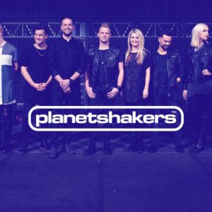 5 Breathtaking Revivals of Popular Planetshakers Songs