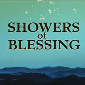 Showers of Blessing Trailer | The 700 Club Asia
