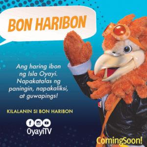 bon-haribon