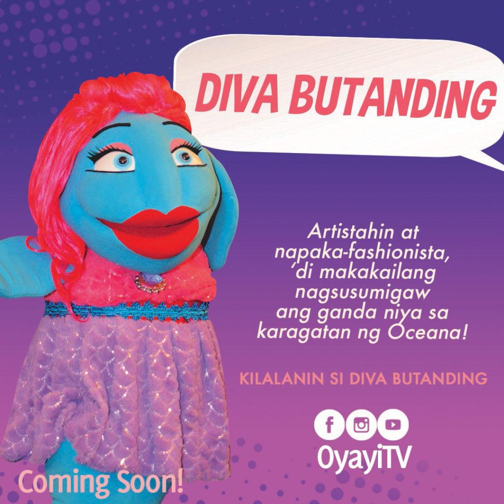diva-butanding