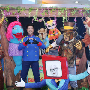 oyayi-meet-and-greet-grand-launch-at-the-robinsons-forum-15