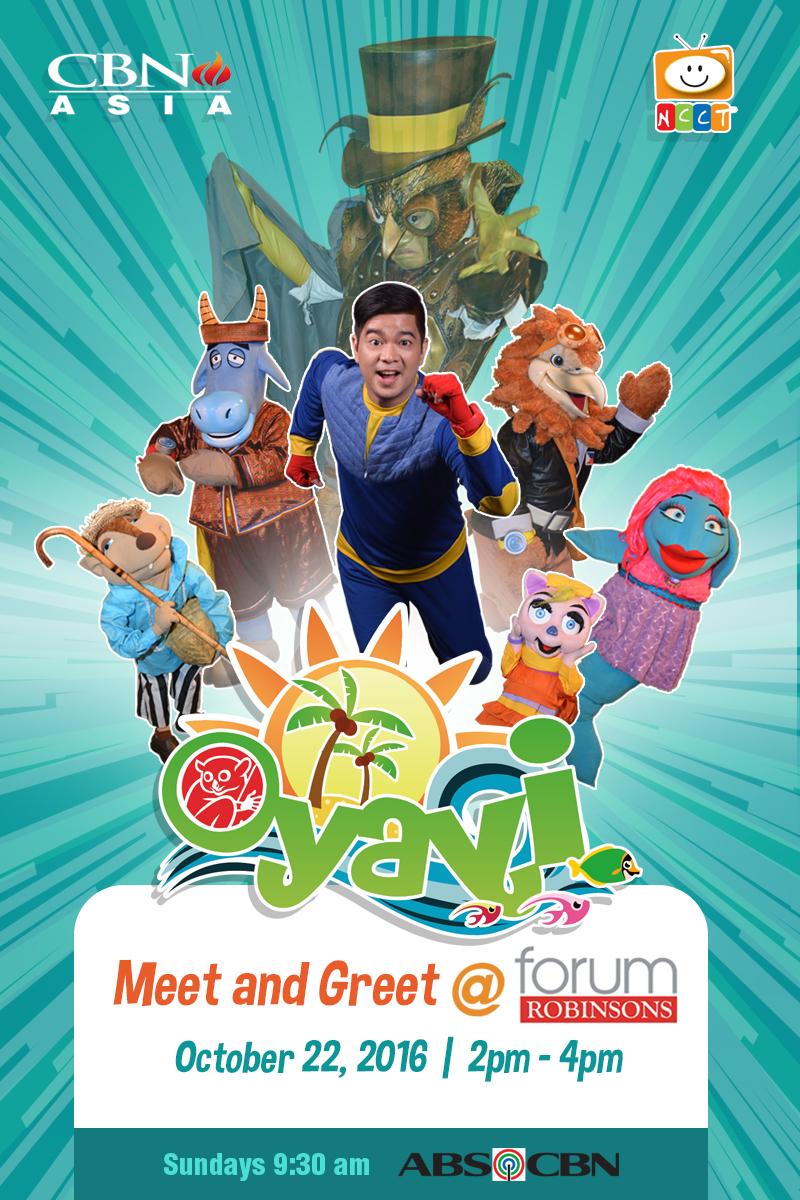 pangkat-oyayi-meet-and-greet-at-robinsons-forum