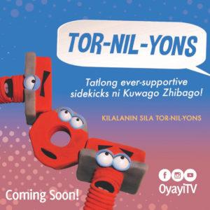 tor-nil-yons