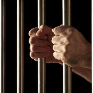 No Excuse for Criminals | God's Word Today